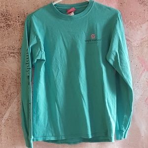Simply Southern long sleeve shirt